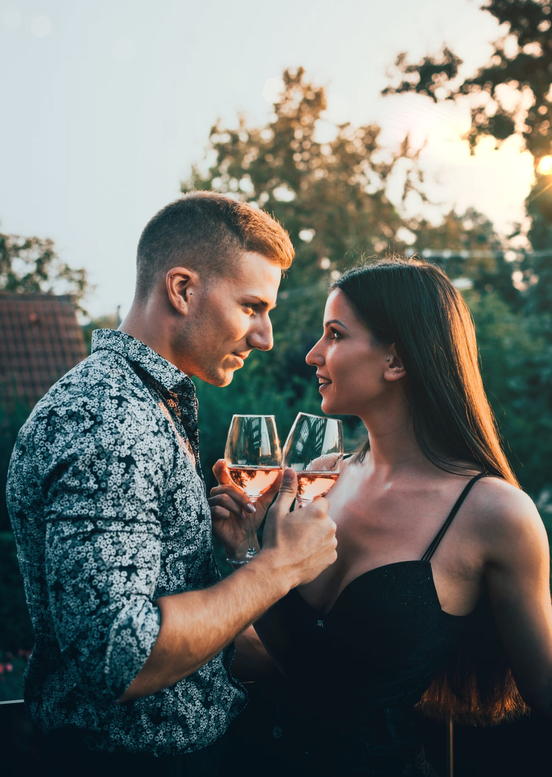 12 best online dating sites and apps
